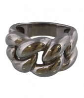 B-C18.1 R1397-023 Stainless Steel Chain Ring #19