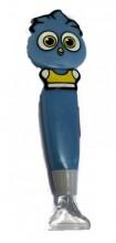 Diamond Painting Led Pen Blue