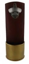 Q-D1.2 #35323 Bottle Opener 31x11cm