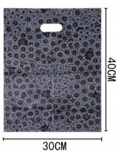 A-G11.1 Plastic Bag 40x30cm 100pcs